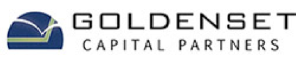 Goldenset Capital Partners