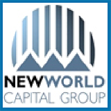 New World Capital Group
